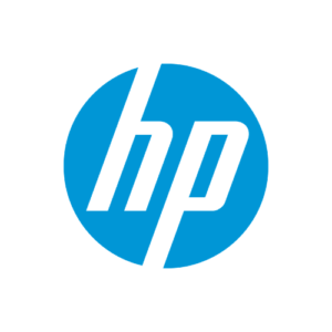 HP原裝碳粉